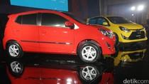 Mobil LCGC Bakal Kena Pajak, Pemerintah Kejar Setoran?