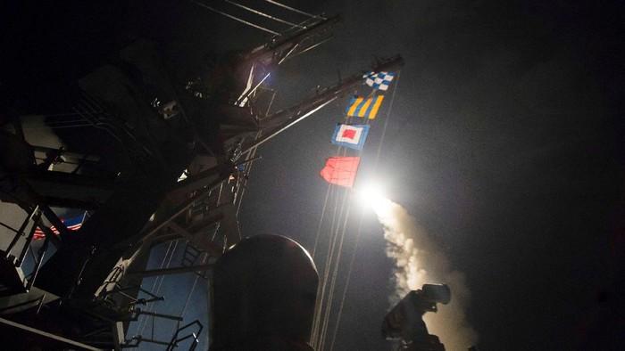 Foto: Reuters/Robert S. Price