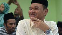 Kata Golkar soal Satu Dekade di Terima Kasih Jokowi ke SBY