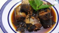 Bosan Ikan Goreng? Masak Ikan dengan Gaya Jepang Ini