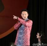 Rombak Manajemen, Bos Toyota Indonesia Ikut Digeser