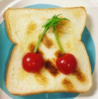Ini 4 Makanan Ampuh untuk Gempur Lemak di Perut