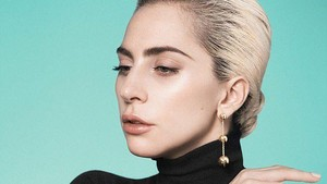 Lady Gaga Sudah Patenkan Dua Nama untuk Merek Wine yang Akan Dirilis