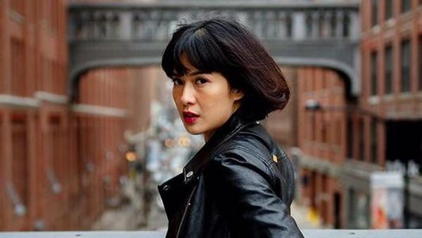 Kini Posting-an Apapun Dian Sastro Diserang Komentar Nyinyir Netizen