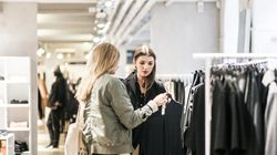 Mengenal Low Touch Economy, Cara Brand Fashion Beradaptasi Pascapandemi