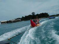 8 Aktivitas Seru yang Bisa Dilakukan di Tanjung Lesung