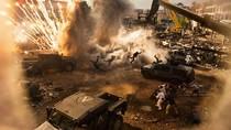 Sudah Dilirik, Ada Film Hollywood Incar Syuting di Indonesia