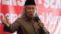 Membedah Pernyataan Ridwan Saidi Sriwijaya dan Tarumanegara Fiktif