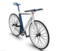 Sepeda Harga Fantastis Rp 500 Jutaan Apa Istimewanya