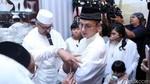 Andhika Pratama Lamar Ussy Sulistyawati
