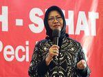 Ketua Kadin-Hipmi Dukung Jokowi, Pengamat Bicara Politisasi Birokrasi