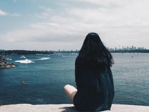 Ilmuwan Australia Teliti Hubungan Gen dan Depresi