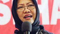 KAHMI Minta Halalbihalal di Balai Kota Tak Dikaitkan dengan Politik