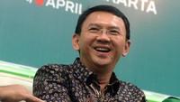 Ahok Berhasil Atasi Banjir Karena Lanjut Program Jokowi, Anies Tidak