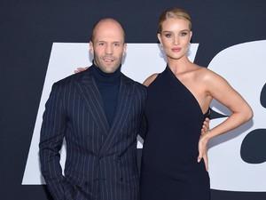 Kasihan, Cerita Wanita Tertipu Miliaran Rupiah Oleh Jason Statham Palsu