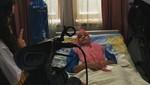 Rambut Zayn Malik Sekarang Pink Muda, Yay or Nay?