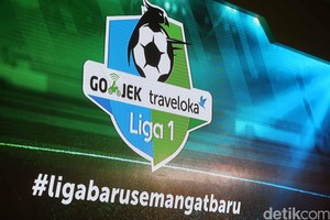 PBFC Hantam Persela 4-2