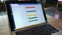 Tingkatkan Keamanan, Microsoft Teams Dukung Enkripsi End-to-End