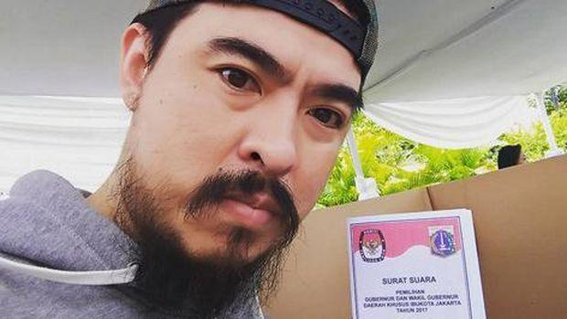 Soal Foto Party Nikita Willy, Nani Wijaya Menikah Akhir Pekan Ini