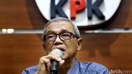 Busyro Muqoddas: Pelumpuhan KPK Sempurna, Success Story Jokowi