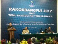 Kepala Bappenas: Ada Waduk Dibangun Cuma Jadi Kolam di Aceh