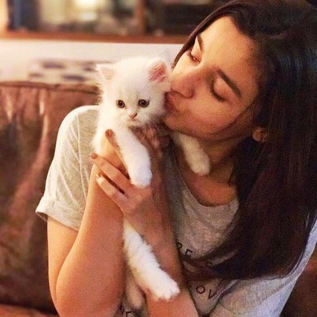 Alia Bhatt Bicara Perihal Pelecehan Seksual di Bollywood