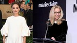 Simple and Elegan Natalie Portman