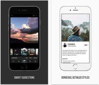 10 Aplikasi Edit Foto Terbaik untuk Smartphone