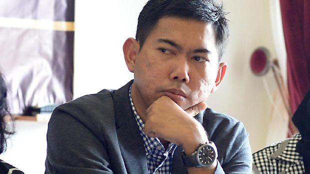 Bahas Nasib MA-KY, Para Ahli Hukum Kumpul di Jember