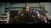 Bagaimanakah pertarungan antara Thor dan Hulk? (Dok. Youtube/@MarvelEntertainment)