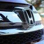 Recall Mobil Honda Masih Berlangsung, Kini Bisa Dilakukan di Rumah