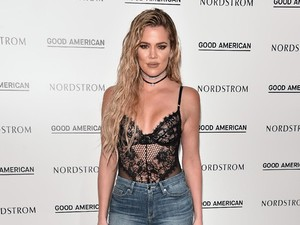 Khloe Kardashian Dituduh Plagiat Karya Desainer Ini