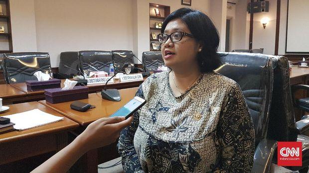 Kepolisian Belum Adil, Janji 'Aman' Jokowi Belum Bisa Optimal