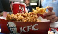 Beberapa Gerai KFC di Inggris Mendadak Tutup Hari Ini, Kenapa Ya?