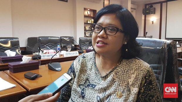 TGPF Kasus Novel Baswedan Klaim Tak Terkait Debat Capres