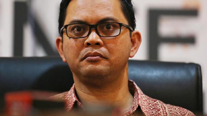Viryan Aziz (Foto: Ari Saputra)