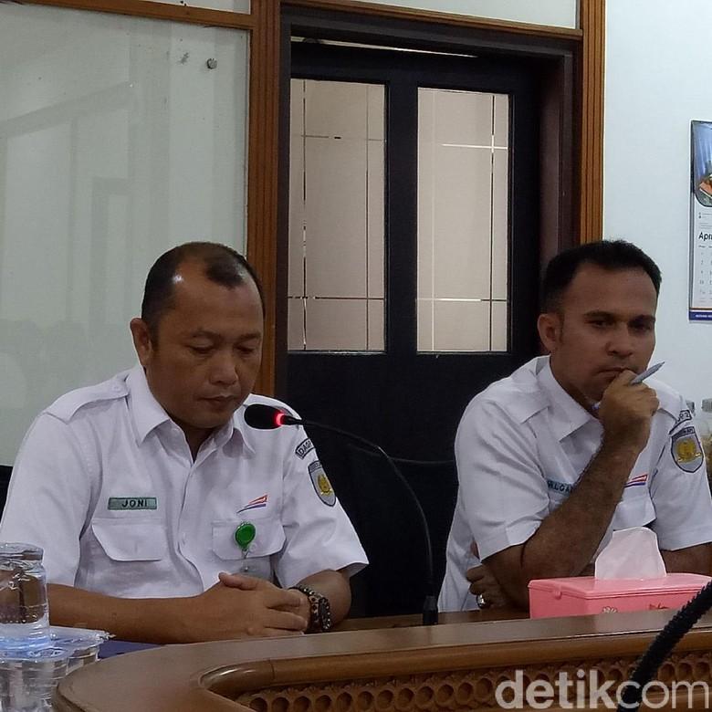 Cegah Aremania ke Bandung, PT KAI akan Filter Penumpang dari Malang