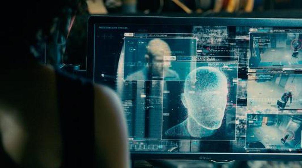 Mengupas Teknologi Mengerikan di Fast and Furious 8