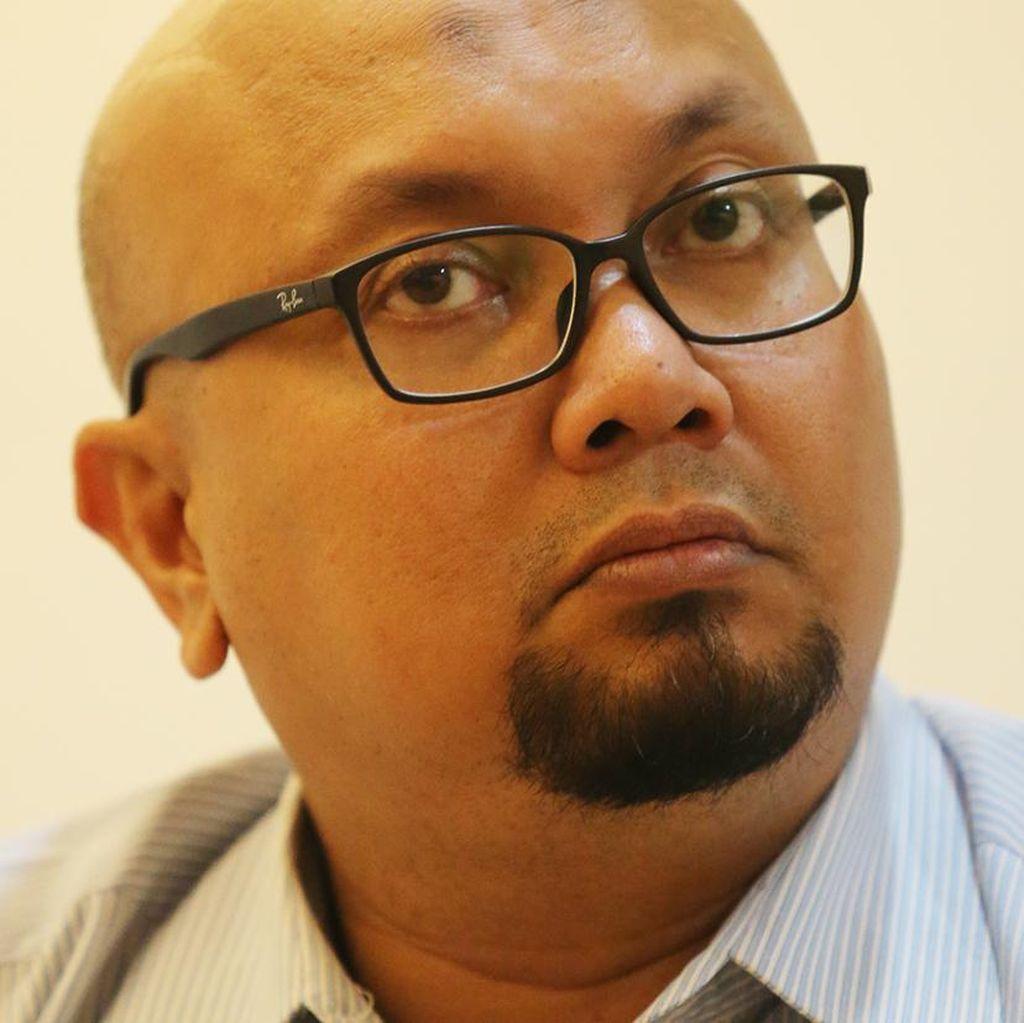 KPU: Masih Ada Dokumen Capres yang Harus Diperbaiki