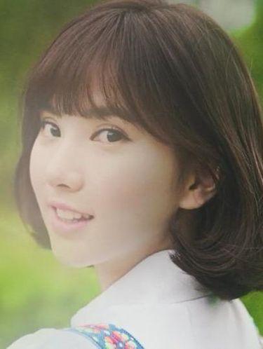 Bangga Berpipi Chubby, Idola K-pop Ini Menolak Diet Ketat