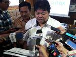 Quick Count Pilpres 2014 Diungkit, Husin Yazid Serang Balik Hamdi Muluk