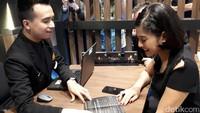 XL Axiata Hadirkan Paket Internet Murah Pelanggan Pascabayar