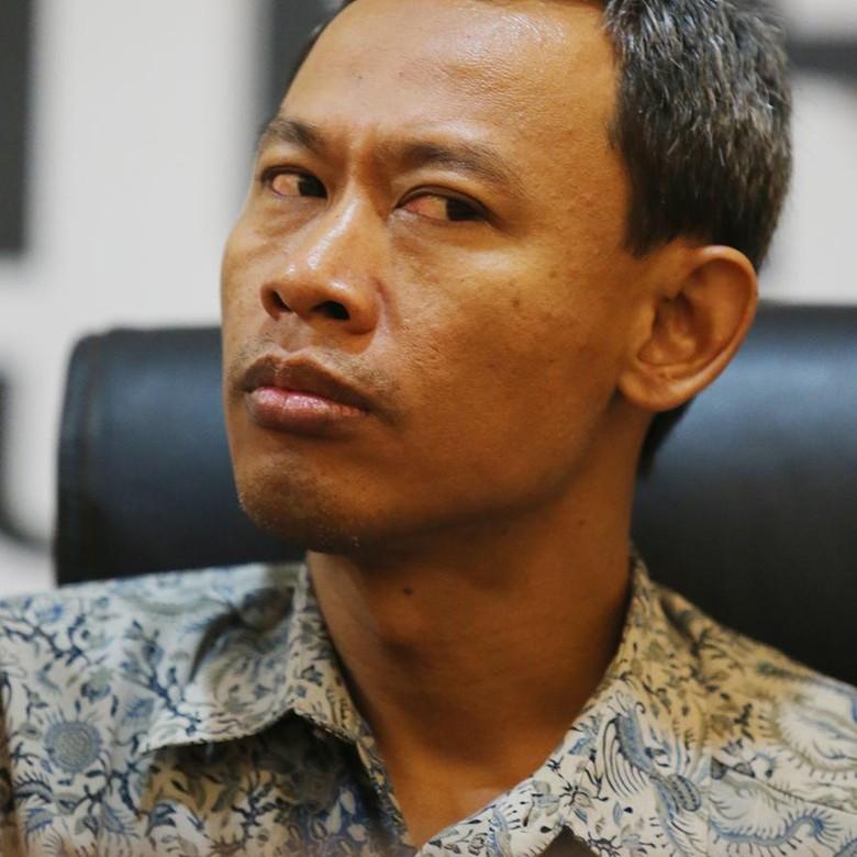 KPU Jawab Fahri Hamzah: Ada 144 Petugas KPPS Meninggal Di