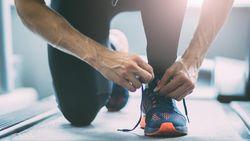 Penjelasan Olahragawan Bisa Alami Henti Jantung