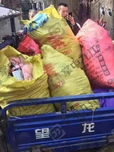 Foto: Jiangnan City News