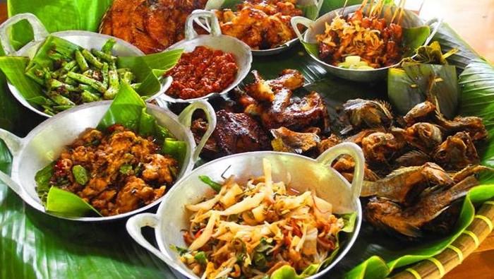 Mau Berwisata Kuliner Di Lembang Mampir Saja Ke 5 Tempat Ini