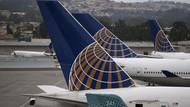 Penumpang Terjebak di Toilet Pesawat, Penerbangan Dialihkan