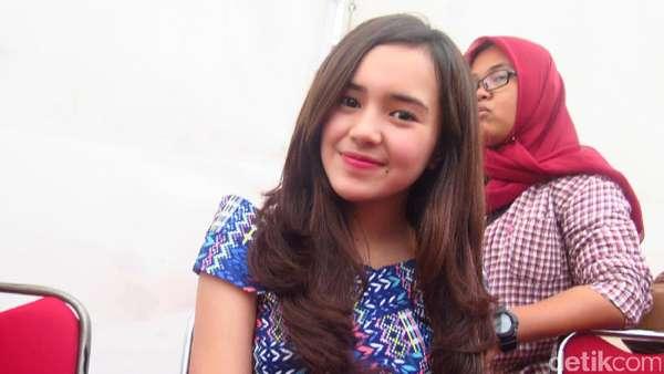 Duo Serigala Hingga Prilly Meriahkan Hang Out With All Stars di Bandung