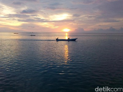 GenPI Wakatobi Jadi Garda Terdepan Promosi Wisata Caribbean Van Celebes