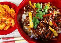 Menu Harian Ramadhan ke-11: Ada Rice Bowl dan Martabak Tahu Untuk Buka dan Sahur